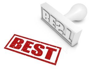Best Excel Regnskap iExcel